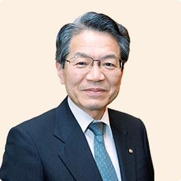 アタックスグループ 代表パートナー 公認会計士・税理士 丸山 弘昭 氏