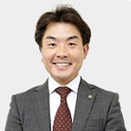 税理士法人キーストーン 京都本社 所長 代表社員 税理士 布川 勝己 氏