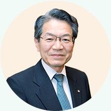 アタックスグループ 代表パートナー公認会計士・税理士 丸山 弘昭 氏