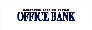 OfficeBank