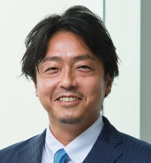 TMI総合法律事務所 パートナー弁護士 高野 大滋郎氏