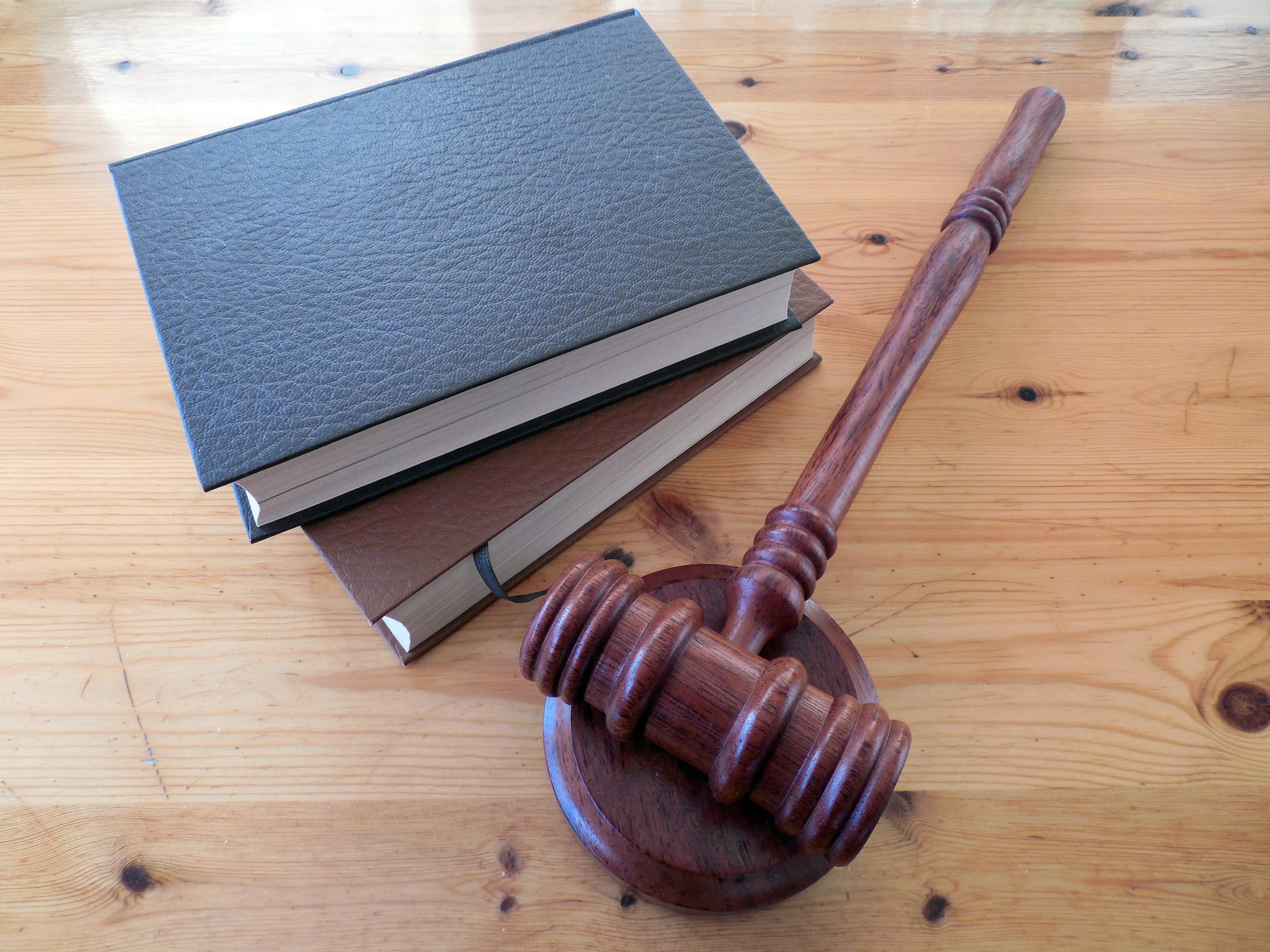 """IPO審査項目である""""事業の継続性及び収益性""""を満たすための、2つの法的論点を解説します。"""