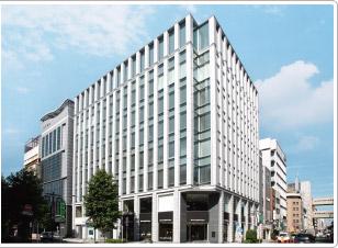 株式会社名古屋証券取引所
