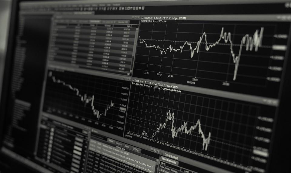 飽和状態のマザーズ市場。IPO実現の確度を高める鍵は地方証券取引所に有り。注目されるステップアップ市場としての名証の魅力に迫ります。