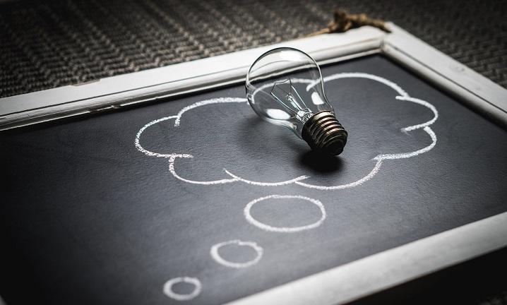 IPOをする市場によって審査基準は異なります。IPO準備段階で自社がどの市場に向いているのか、その市場で自社が成長できるのかという視点で検討してみましょう。