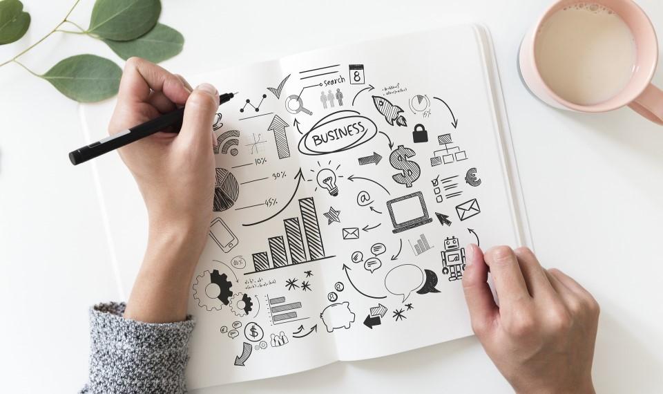 IPO準備段階の中期経営計画策定での重要なポイントとは?合理的で実現可能性の高い中期経営計画策定がIPOへの第一歩。