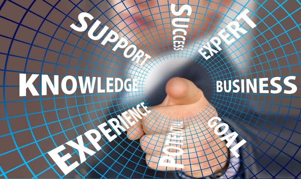 IPOを実現するためには、様々なサポーターの手を借りる必要があります。監査法人等の必須のサポーターからコンサルティング等任意のサポーターまで、全体像を解説します。
