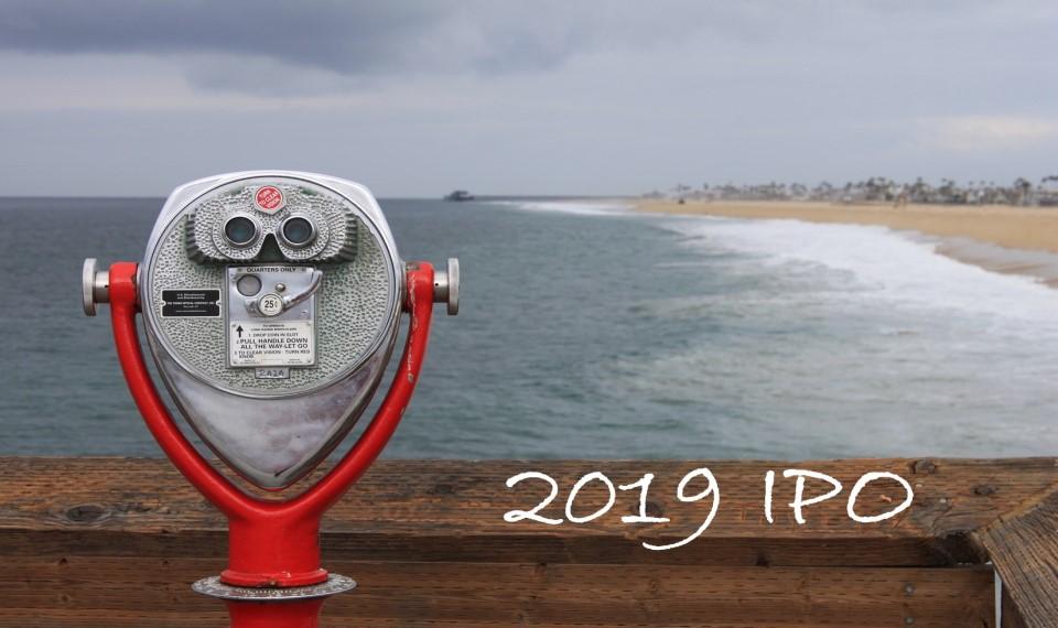 2018年、IPO社数は前年と同数の90社でした。相変わらず活況ではありましたが、審査のさらなる厳格化などIPO準備企業にとって厳しい状況は2019年も続きそうです。2018年を振り返り、2019年の展望を解説します。