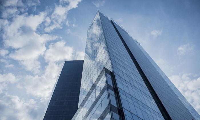 IPOには、企業成長を加速させるなどの多くの