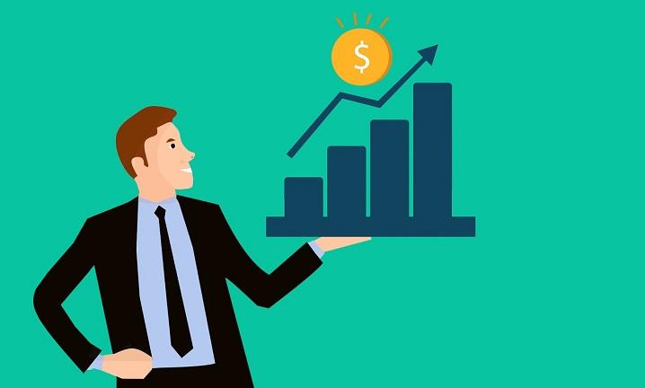 IPO準備の検討を始めたはいいものの、IPOできる企業の規模がわからないゆえにハードルの高さを感じてしまい、敬遠してしまう経営者は珍しくありません。実際にIPOを実現した企業のデータをもとに、「どの程度の規模ならどの市場に上場可能か?」を解説します。