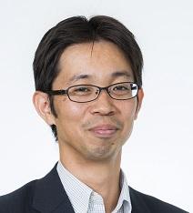 株式会社フェアコンサルティング 日本国公認会計士/税理士 田中 健一氏