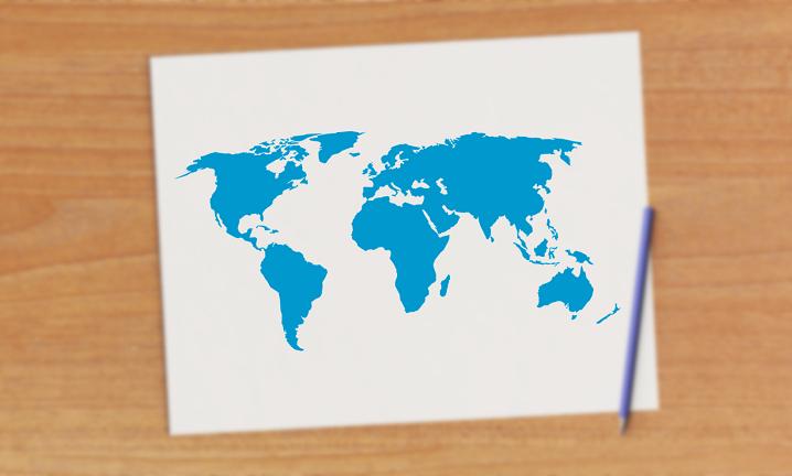 IPO準備段階で、市場規模・売上規模の拡大を目的に海外進出されるケースが増えています。しかし、IPO準備段階での安易な海外進出はIPOスケジュールの遅延を招くことも・・・海外進出で気を付けるべき点、子会社管理で不可欠な会計管理とは?