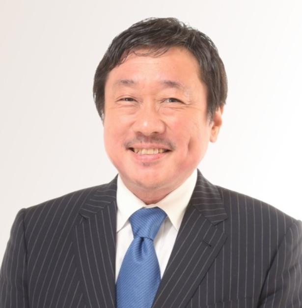 グローウィン・キャピタル株式会社 ディレクター/公認会計士 岡田 雅史氏