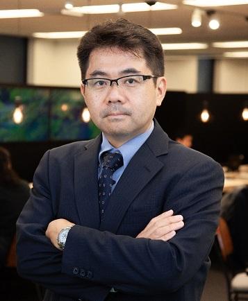 株式会社サンライトコンサルティング 代表取締役CEO、公認会計士・税理士 重見 亘彦氏