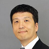森・濱田松本法律事務所 パートナー/弁護士 澤口 実氏