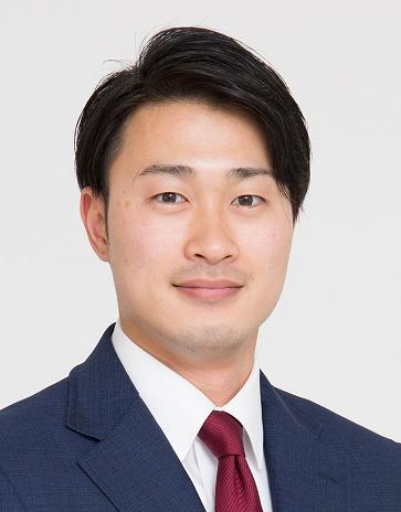 株式会社船井総合研究所 金融・M&A支援部 平井 貴大氏