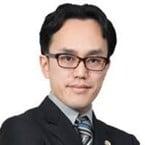 弁護士法人ALG&Associates 執行役員/弁護士 家永 勲氏