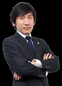 弁護士法人ALG&Associates 代表執行役員/弁護士 片山 雅也氏