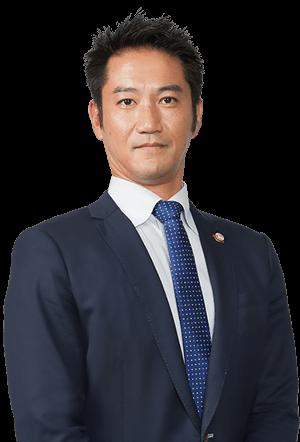 弁護士法人ALG&Associates パートナー・福岡法律事務所 所長/弁護士 今西 眞氏