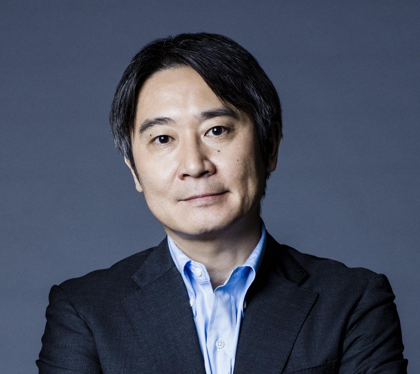 あいわ税理士法人 代表社員 杉山 康弘氏