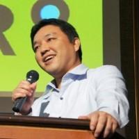 株式会社オロ 専務取締役 日野 靖久氏