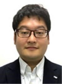 株式会社タスク 公認会計士 前ノ園 陽氏