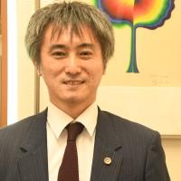 エジソン法律事務所 弁護士 野村 亮輔氏