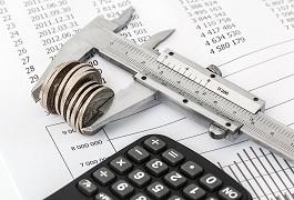 「IPO後も成長し続ける企業になれるかどうか」は、IPO審査の上ではもちろん、投資家たちも重要視するポイントです。その判断の情報源となる「中期経営計画」に欠かせない予算管理。IPOを目指す企業に求められる予算管理体制、そして予算会計とは?