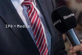 IPOを目指す上で、自社のメディア戦略はどうあるべきなのでしょうか。長年に渡り多くの経営者を見てきた明石 智義氏が、経営者の在り方とともに解説します。