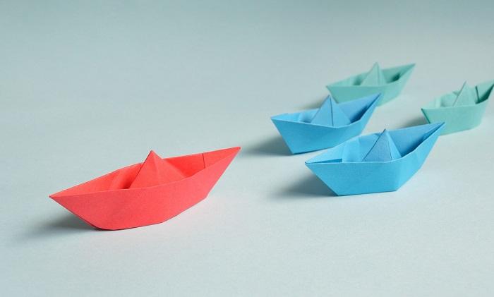 IPO準備企業が成長するに伴って、経営環境はこれまでとは大きく異なっていきます。成長ステージにおいてCFOは経営陣の一人としての役割が求められることになりますが、日本では多くのCEOがその重要性を理解できていません。IPOを目指す企業におけるCEOの在り方、そして、不足するCFO人材の解決手段とは?