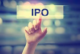 IPOとは「Initial Public Offering」の頭文字をとった新規株式公開という意味ですが、そもそも何故経営者はIPOに熱くなり決して楽ではない道を選ぶのでしょうか?  本コラムにてその魅力やIPOを目指す経営者に必要な条件、IPO成功へのプロセスについて検証していきます。