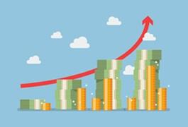近年非常に増えている資産管理会社について、「資産管理会社の真の目的とは?」「メリットとスキーム」を中心に解説します。