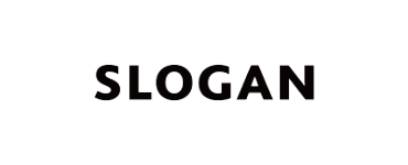 スローガン株式会社