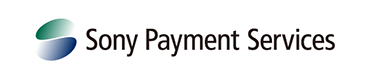 Sony Payment Service