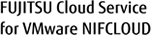 FUJITSU Cloud Service for VMware