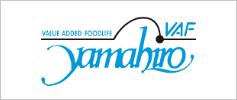 yamahiro