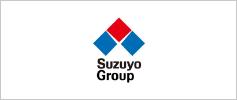 SuzuyoGroup