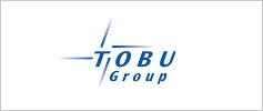 TOBU Group
