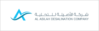 AL ASILAH DESALINATION COMPANY