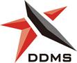 大同DMソリューション株式会社