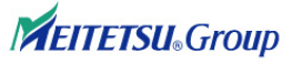 MEITETSU Group