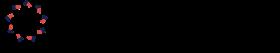 タカノホーム