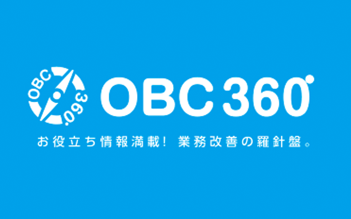 OBC360°
