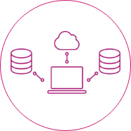 データ連携で業務を⾃動化