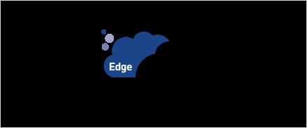 Edge奉行 給料明細電子化クラウド