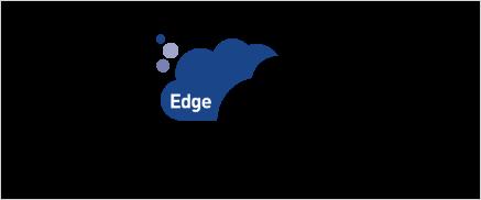 Edge奉行 勤怠管理クラウド