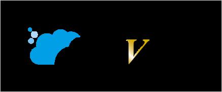 即戦力型クラウドERP 奉行VERP