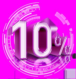 消費税10%・軽減税率 企業が押さえておきたいポイント