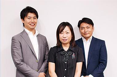 九州栄考エキスプレス株式会社様