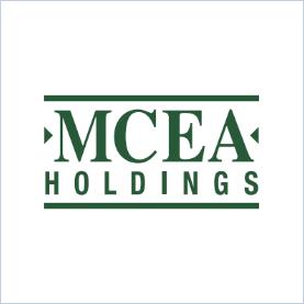 株式会社MCEAホールディングス